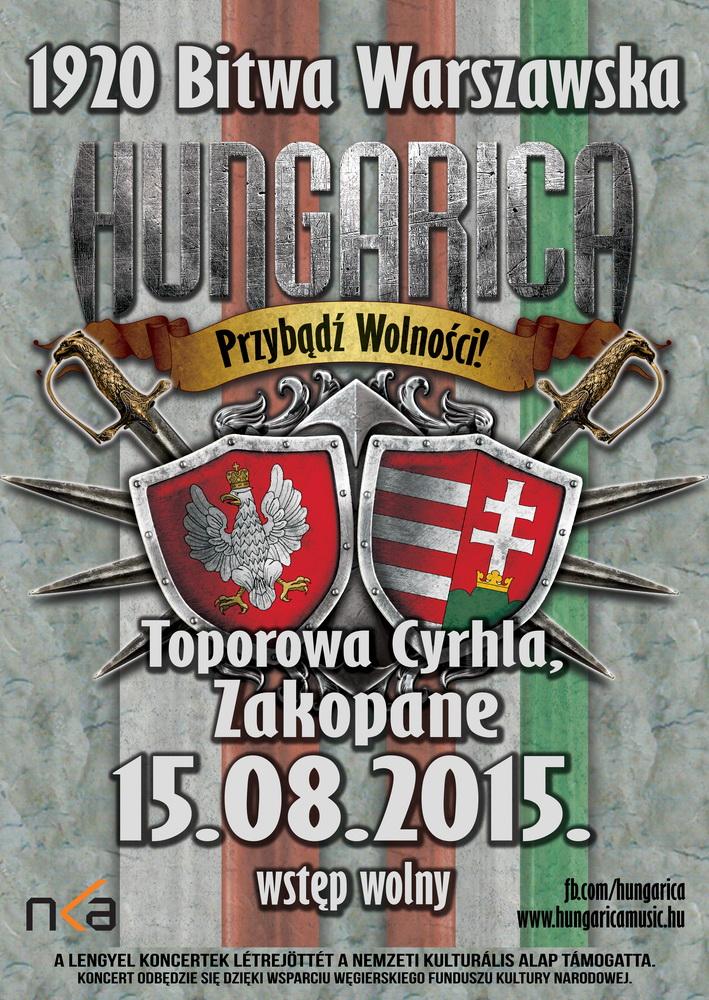 lengyelország nemzeti ünnepek 2015